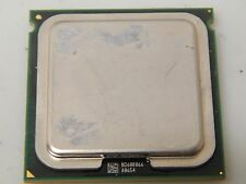 INTEL Xeon® Dual Core 5050 3GHz 667MHz 4MB LGA771 Processor (SL96C)