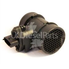 OPEL Vauxhall Zafira A 2.0 OMEGA di 2.2 DTI MASSA Air Flow Meter Sensore 0281002428