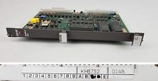 PP5800 Philips CP22 KH8752
