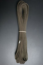 BlueWater Ropes 3.1mm x 100' Utility Cord made with Kevlar core - OD