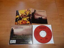 @ CD LYNYRD SKYNYRD - ENDANGERED SPECIES / CAPRICORN RECORDS 1994 ORG