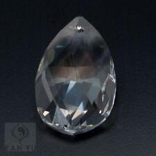 feng shui kristalle mit diamanten edelsteinen g nstig kaufen ebay. Black Bedroom Furniture Sets. Home Design Ideas