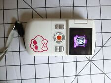 Monster High Digital Video Recorder with Camera