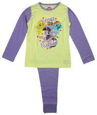 My Little Pony Girls' Sleepwear