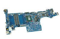 L22821-601 GENUINE HP MOTHERBOARD INTEL I5-8250U DDR4 15-CS 15-CS0051WM (AC51)*