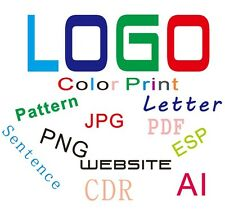 Logo Design Color Print on Metal / Wooden / Plastic / Leather USB Flash Drive