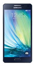 Samsung Galaxy A5 - 16GB - Midnight Blue Smartphone