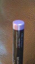 AVON Smooth Minerals Eyeshadow Pencil AMETHYST New Free Shipping PURPLE LILAC