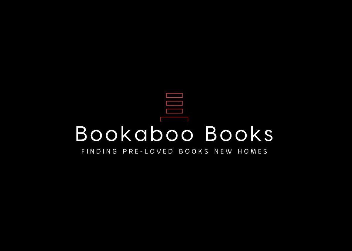 bookaboobooks
