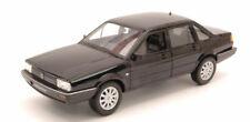 Volkswagen VW Santana Black 1:24 Model 0249 WELLY