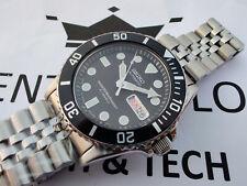 SEIKO SKX031J DIVER AUTOMATIC 200M NUOVO - SKX031 J - Seiko Sub Mariner
