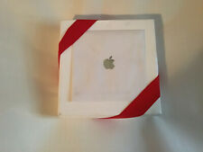 APPLE iPod GREAT FIND 30GB 7500 SONGS SEALED OPENED BOX TO SHOOT BUT NOT PRODUCT