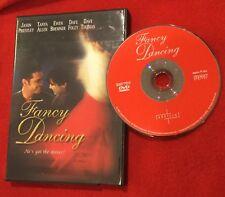 Fancy Dancing (DVD, 2008) Jason Priestley | Dave Foley | Dave Thomas