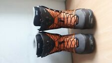 New Snowboard Boots Size 39 1/3