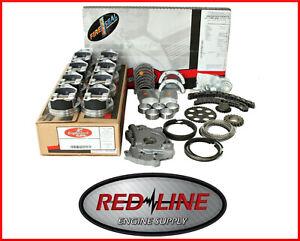Engine Rebuild Kit for 2009-2013 Dodge 5.7L Hemi Ram