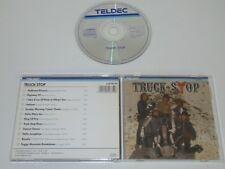 Truck Stop / Truck Stop (Teldec 8.26759) CD Album