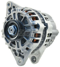 BBB Industries 13839 Remanufactured Alternator