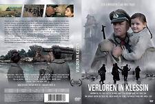 """DVD """"Verloren in Klessin"""" Lost in Klessin NEW"""