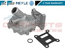 FOR FORD MONDEO TRANSIT MEYLE GERMANY ENGINE COOLING COOLANT WATER PUMP 1477444