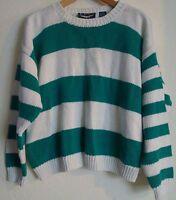 vintage Best America sweater