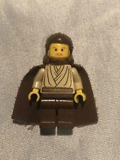 LEGO Star Wars Qui-Gon Jinn Minifigure Classic