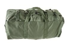 GI Army Improved Duffle Bag Deployment - NSN 8465-01-604-6541 - Brand New