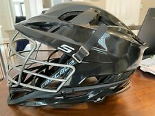 Cascade S Lacrosse Helmet-Adult (New-No Tags or Packaging)