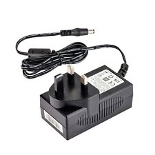 12V 3A AC-DC Power Supply Adapter Charger for Cello C24230DVB C24230F LED TV