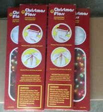 Christmas Floss X 5