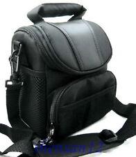 Camera Case Bag for Fujifilm FinePix S2980 S3250 S3400 S3300 S4500 S2950 SL300 S