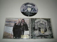 BLACKMORE'S NIGHT/SHADOW OF THE MOON(FINE/0037552EDL)CD ALBUM