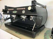 la marzocco espressomaschine