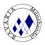 Bavaria Muenzhandel