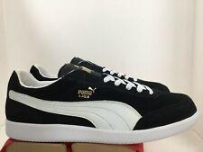 Puma Liga Suede Mens Style# 341466 58 Size 10