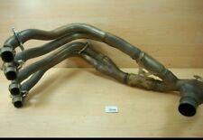 Honda CBR 1000 RR Fireblade sc57 codos bx08
