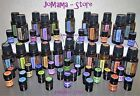 doTERRA Essential Oil Samples -1mL & 2mL - Lowest Prices - FREE Keychain Holder*