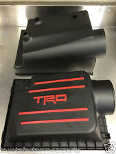 TOYOTA  TACOMA 2005-2011 TRD COLD AIR INTAKE SYSTEM OEM PTR03-35090