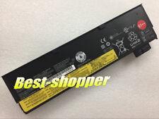 New listing Usa ship higher 72Wh Genuine 01Av423 01Av427 battery For Lenovo T480 T570 T580
