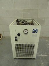 Neslab CFT-33 Refrigerated Recirculator S/N: 197038266