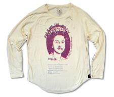 Sex Pistols-God Save/Queen-Women's-Large Trunk LTD Longsleeve T-shirt with Holes