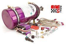 ZEX 82314 HONDA FIT NITROUS SYSTEM KIT N2O NOS