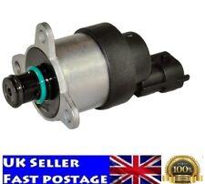 New Fuel Pump Regulator Valve FORD VOLVO PEUGEOT CITROEN 0928400627 0928400617