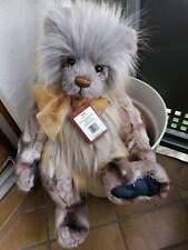 Charlie Bears Trudy ca. 48cm