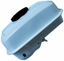 Fuel Petrol Tank With Cap & Filter Fits HONDA GX140 GX160 GX200 Engine