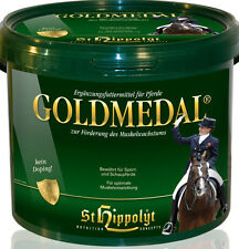 St. Hippolyt  Gold Medal 10 kg immer ganz frische Ware !!! lilliundmac