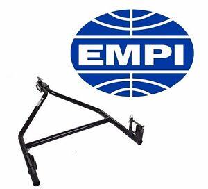 Tow Bar For 56-78 VW Beetle Karmann Ghia Thing 1.6L H4 EMPI (99154001777)