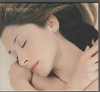 Lara Fabian Nue Cd Album Avec Fourreau Cartonné