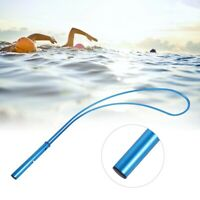 Aluminum Swimming Pool Safety Accessories Ocean Blue Water Products Rescue Hooks