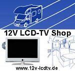 12v-lcdtv