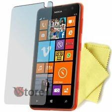 5 Film Pour NOKIA Lumia 625 Protéger Sauve écran écran à cristaux liquides Films